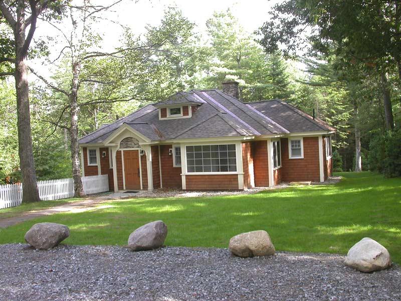 Remarkable Lake Placid Historic Club Cottage Juniper Vacation Download Free Architecture Designs Embacsunscenecom