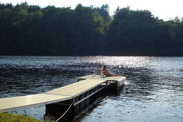 Lake Luzerne 3BR Home on Hudson River - Vacation Rentals