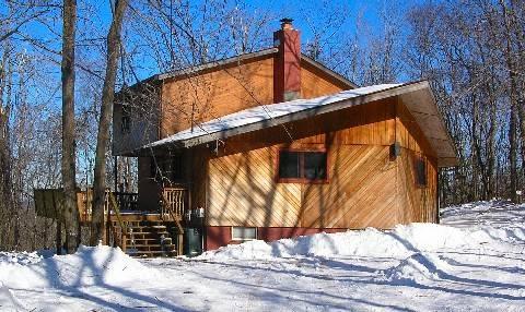lake harmony ski house between big boulder and jack frost